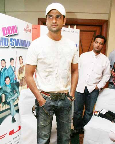 Don-Muthuswamys-press-meet